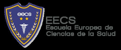 Aula de la Escuela Europea de Ciencias de la salud